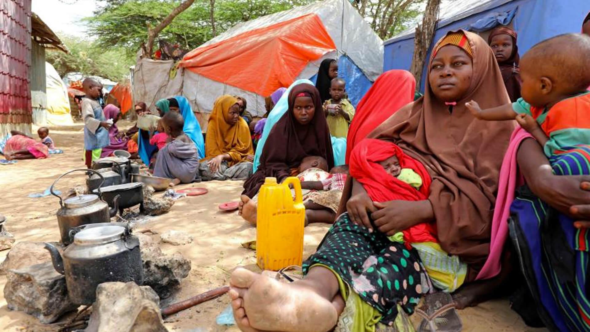الصومال.. العقبات والتحديات أمام تنظيم أول إنتخابات مباشرة منذ نصف قرن